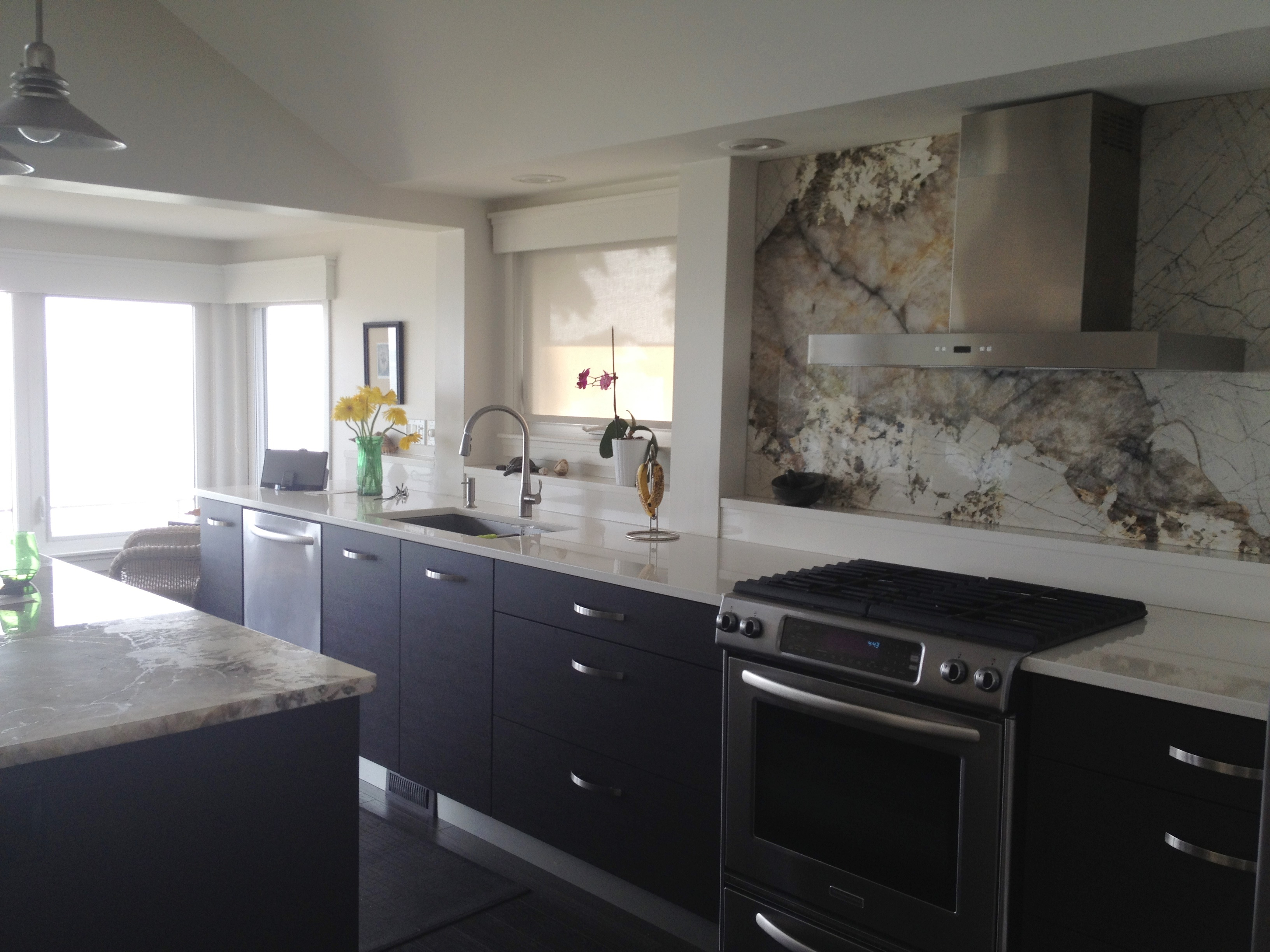 Silver Creek Custom Cabinetry - Part 2
