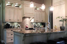 image kitchen cabinet silver creek custom cabinetry 1808