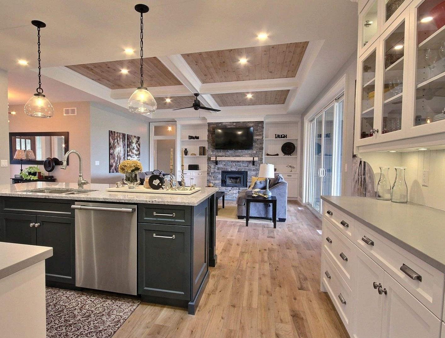 silver creek kitchen cabinets about us silver creek custom cabinetry 5213